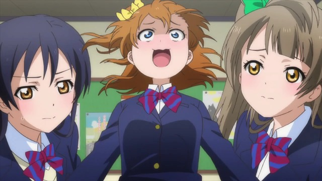 PS-Love-Live-School-Idol-Project-01-720p.mkv_000059268_R1